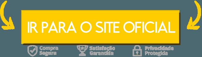 bio x5 site oficial